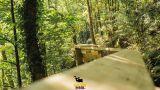 Trilhos Rurais_Cinfaes&#10Foto: Trilhos Rurais