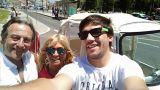Tuk Tuk Tours Lisboa&#10Local: Lisboa&#10Foto: Tuk Tuk Tours Lisboa