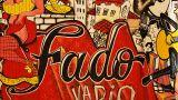 Tuk Tuk Fado&#10Local: Lisboa&#10Foto: Tuk Tuk Fado