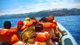 VC tours &#10Local: Ribeira Brava / Madeira&#10Foto: VC tours