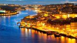 VanguarTour&#10Local: Funchal&#10Foto: VanguarTour