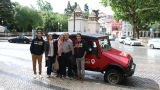 Viewpoint Tours&#10Local: Coimbra&#10Foto: Viewpoint Tours