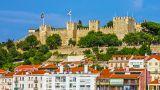 Week Break Tours&#10Local: Lisboa&#10Foto: Week Break Tours