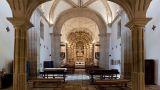 Basílica de Santo Cristo de Outeiro