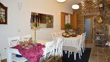 Casa da Amendoeira&#10Lieu: Castelo  Rodrigo