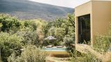 Cooking and Nature Emotional Hotel&#10Local: Alvados&#10Foto: Cooking and Nature Emotional Hotel