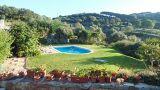 Quinta da Escudeira&#10Local: Palmela&#10Foto: Quinta da Escudeira