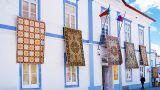 Sesimbra&#10Plaats: Odivelas&#10Foto: Estrela dAlva