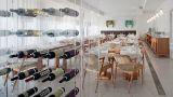 Furadouro Boutique Hotel Beach & Spa&#10Local: Ovar&#10Furadouro Boutique Hotel Beach & Spa