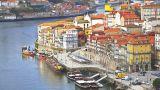 Histoury&#10Local: porto&#10Foto: Histoury
