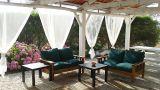 Hotel Rural Monte da Lezíria&#10Lieu: Vila Nova de Santo André&#10Photo: Hotel Rural Monte da Lezíria