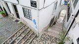 Lisbon Photo&#10Local: Lisboa&#10Foto: Lisbon Photo