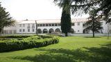 Museu do Abade de Baçal&#10Local: Bragança&#10Foto: Direção Regional Cultura Norte