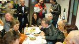 Percurso das Memórias&#10Local: Porto&#10Foto: Percurso das Memórias
