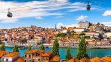 Porto old town&#10Foto: Go-today