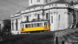 Portugaltravel&#10Local: Cascais&#10Foto: Portugaltravel