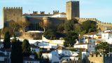 Route Tour_Lisboa&#10Local: Belas / Sintra&#10Foto: Route Tour