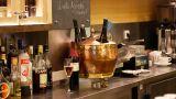 Santograal Restaurante Vinoteca&#10Lugar Barcelos&#10Foto: Santograal Restaurante Vinoteca
