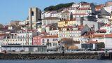 Socatrips&#10Local: Lisboa&#10Foto: Socatrips