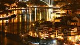 Tima Events&#10Local: Sintra&#10Foto: Tima Events