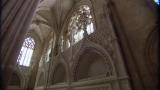 Mosteiro da Batalha&#10Local: Batalha&#10Foto: António Sá