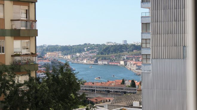 Avenida Apartment&#10Local: Vila Nova de Gaia&#10Foto: Avenida Apartment