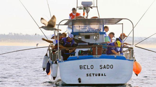 Belo Sado&#10Local: Setúbal&#10Foto: Belo Sado