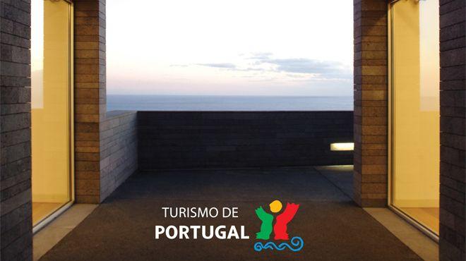 Portugal&#10Foto: Turismo de Portugal