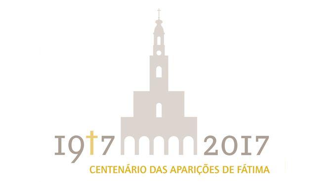 Fátima - Centenário