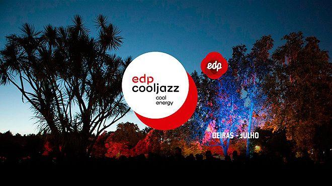 CoolJazz Fest