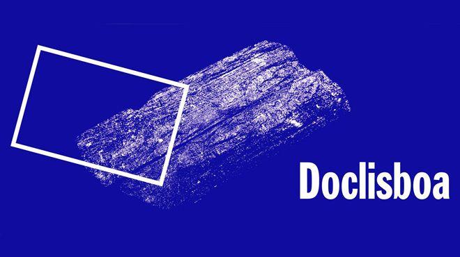 DocLisboa