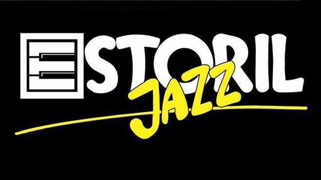 Estoril Jazz - Jazz num Dia de Verão
