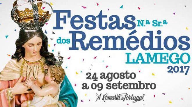 Festas-Senhora-Remedios2017