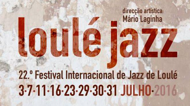 Festival Internacional de Jazz de Loulé