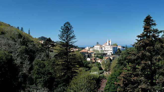 Festival de Sintra&#10Local: Sintra&#10Foto: TdP