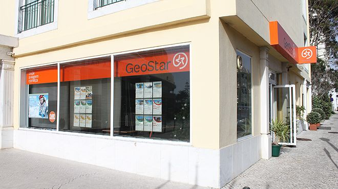 GeoStar / Estoril&#10地方: Estoril&#10照片: GeoStar / Estoril