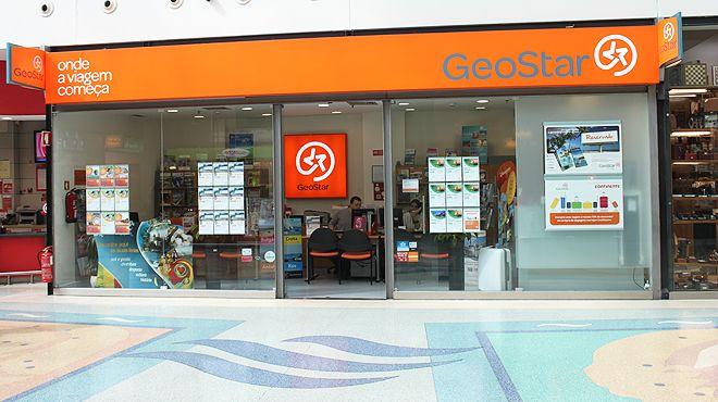 GeoStar / Vasco da Gama&#10Ort: Lisboa&#10Foto: GeoStar / Vasco da Gama