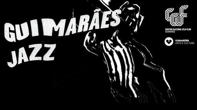 Guimarães Jazz