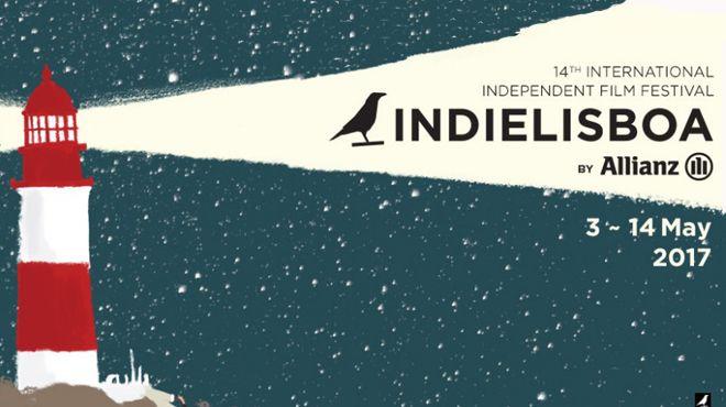 IndieLisboa 2017