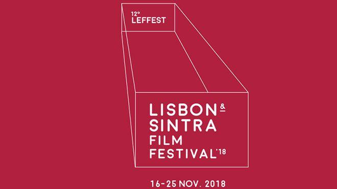 Lisboa-Sintra Film Festival