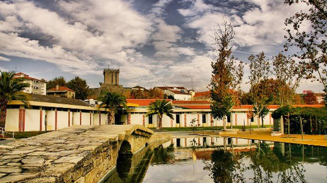 Living Chaves&#10Local: Chaves&#10Foto: Living Chaves