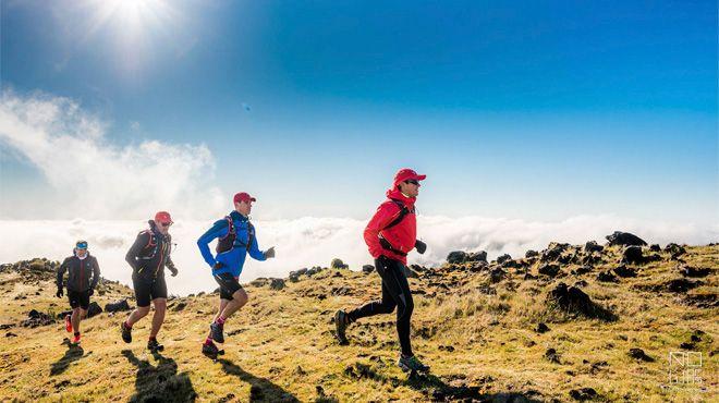 Madeira Trail Tours&#10Foto: Madeira Trail Tours