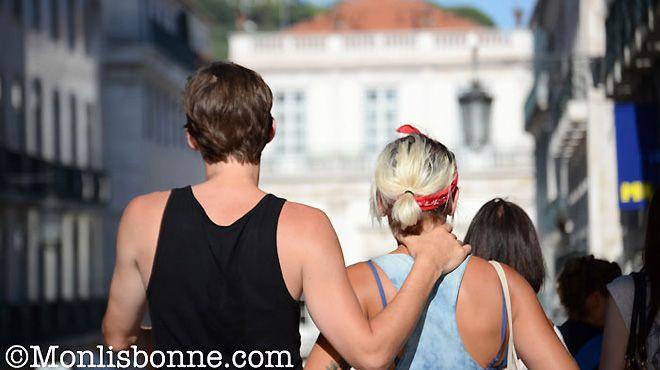 Monlisbonne&#10Local: Lisboa&#10Foto: Monlisbonne