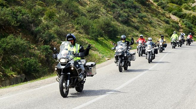 Moto Travel Tours&#10Local: Cascais&#10Foto: Moto Travel Tours
