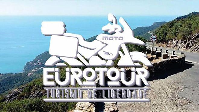 MotoEuroTour&#10Local: Quinta do Conde / Sesimbra&#10Foto: MotoEuroTour