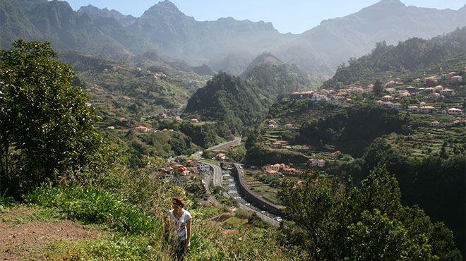 My Guide Madeira&#10Local: Porto Moniz / Madeira&#10Foto: My Guide Madeira