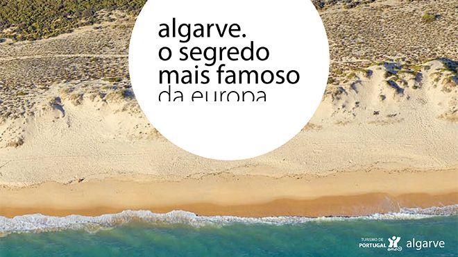 Algarve - O segredo&#10Plaats: Algarve&#10Foto: Algarve - O segredo