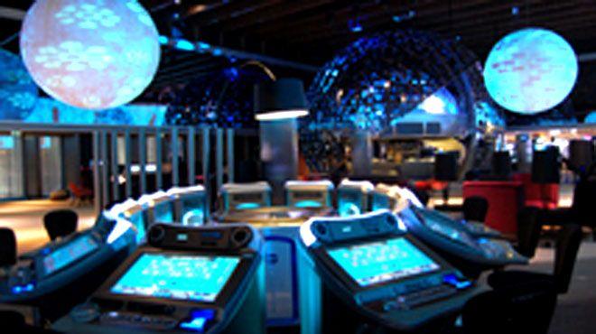Le touquet casino 16