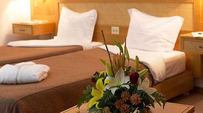 Best Western Hotel Rainha D. Amélia