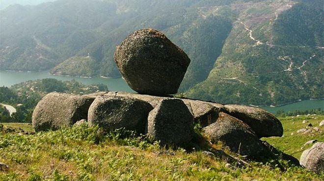 Vieira do Minho - Desafio ao caminho&#10写真: ADETURN
